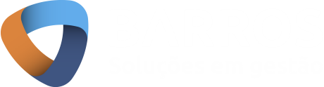 Barros Soluções em Gestão Empresarial